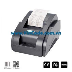 May-in-hoa-don-nhiet-xprinter-xp-58iih