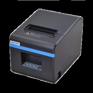 may-in-hoa-don-bill-gia-re-xprinter-n160ii