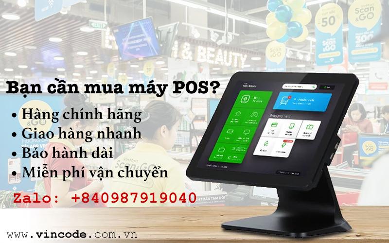 may-pos-ban-hang-tysso-ts1700