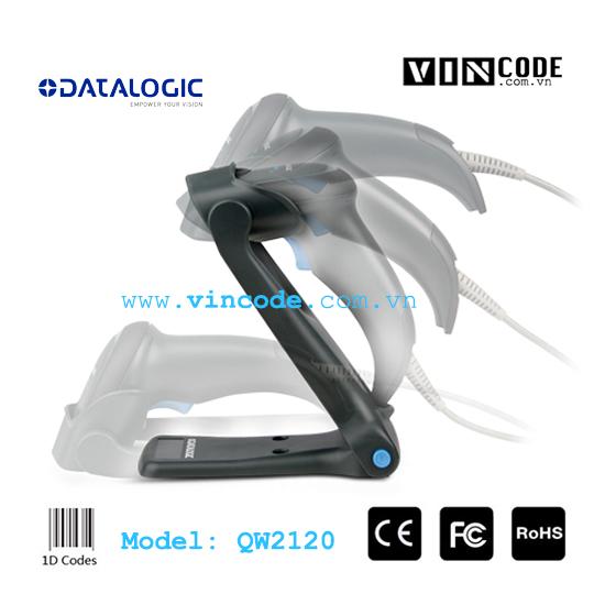 Dau-doc-ma-vach-datalogic-qw2100