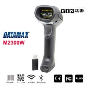 vincode-may-doc-ma-vach-2d-gia-re-tot-nhat-datamax-m2300w