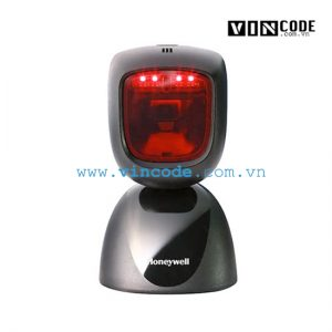 may-doc-ma-vach-2d-de-ban-gia-re-honeywell-youjie-hf600