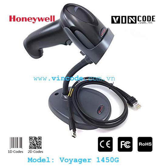 honeywell-voyager-1459g-ket-noi-usb-rs232