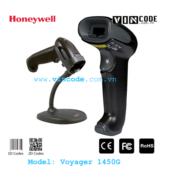 may-doc-ma-vach-2D=honeywell-voyager-1450g