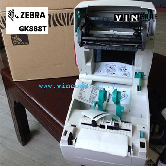 may-in-tem-nhan-ma-vach-benh-vien-zebra-gk888t