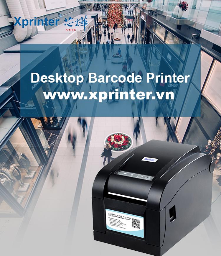 may-in-tem-nhan-ma-vach-xprinter-xp-350b