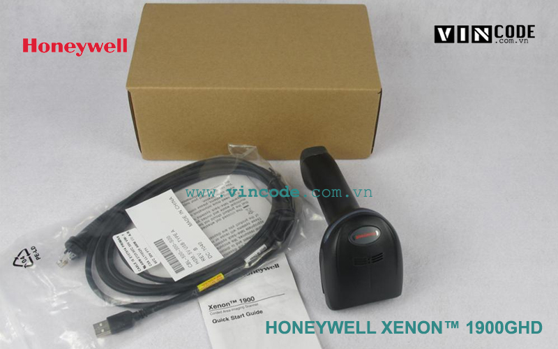 may-quet-ma-vach-2d-co-day-honeywell-xenon-1900ghd