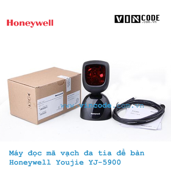may-doc-ma-vach-da-tia-de-ban-gia-re-honeywell-youjie-yj5900