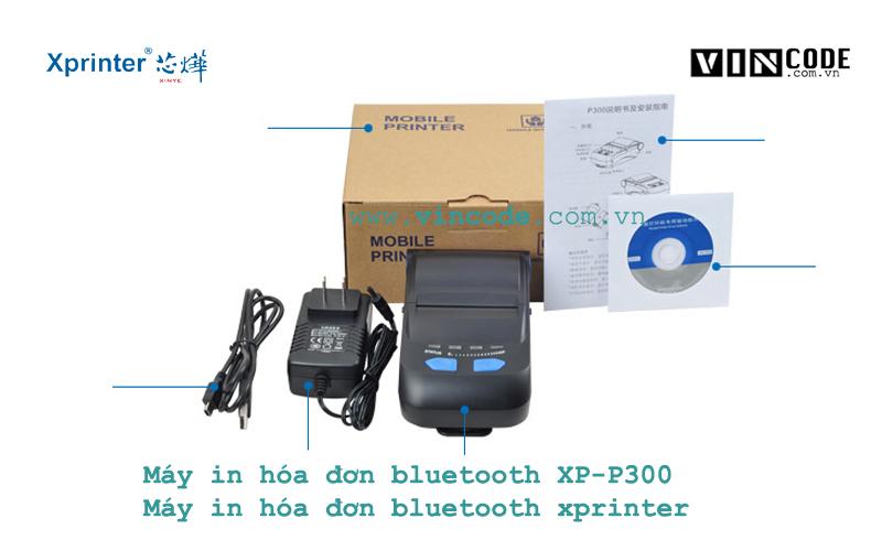 may-in-hoa-don-bluetooth-xprinter-xp-p300