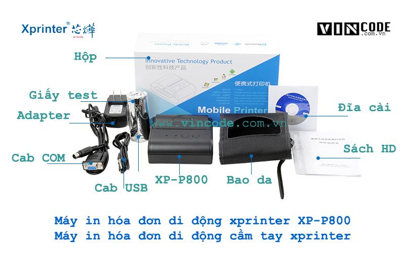 may-in-hoa-don-di-dong-cam-tay-xprinter-xp-p800