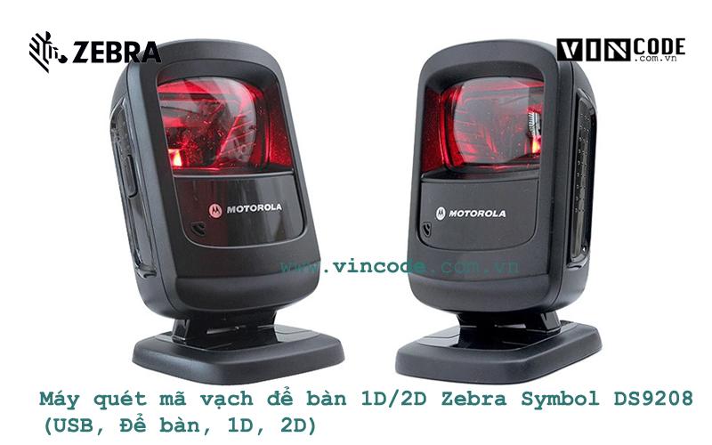 may-quet-ma-vach-de-ban-1d-2d-zebra-symbol-ds9208