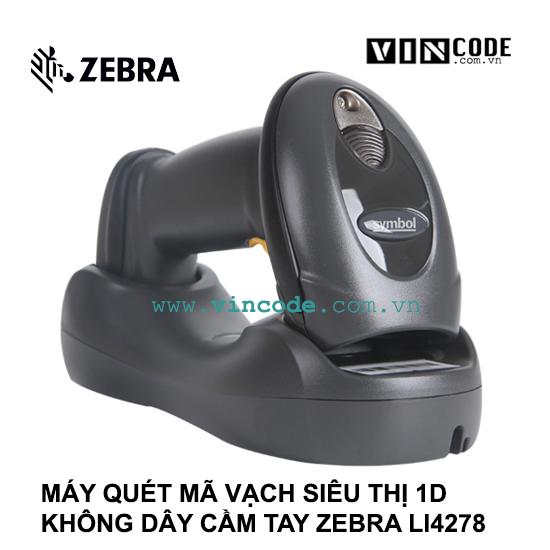 may-doc-ma-vach-1d-khong-day-sieu-thi-zebra-li4278