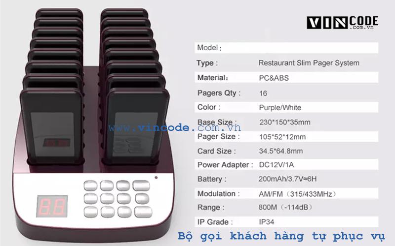 thong-so-ky-thuat-techcall-bc1600