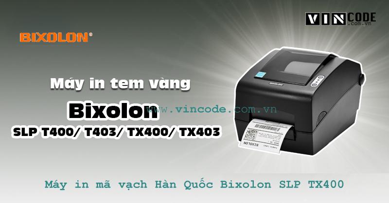may-in-tem-vang-tem-trang-suc-bixolon-slp-tx400