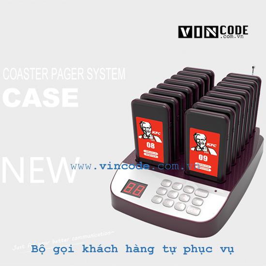 bo-goi-khach-hang-tu-phuc-vu=techcall-bc1600