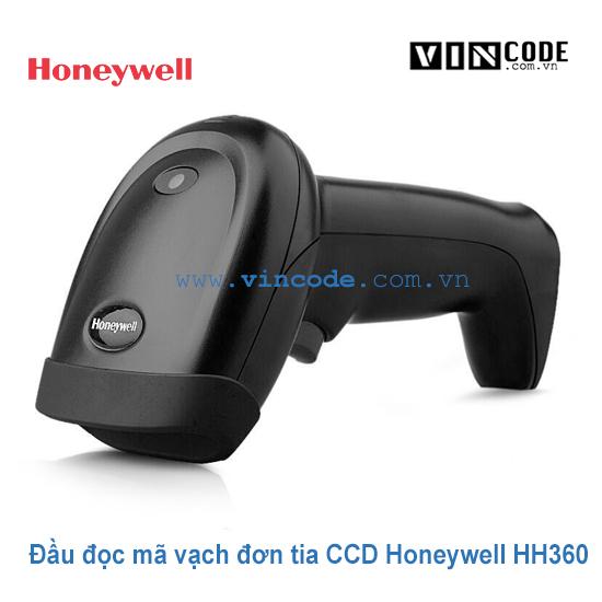 may-doc-ma-vach-don-tia-ccd-honeywell-hh360