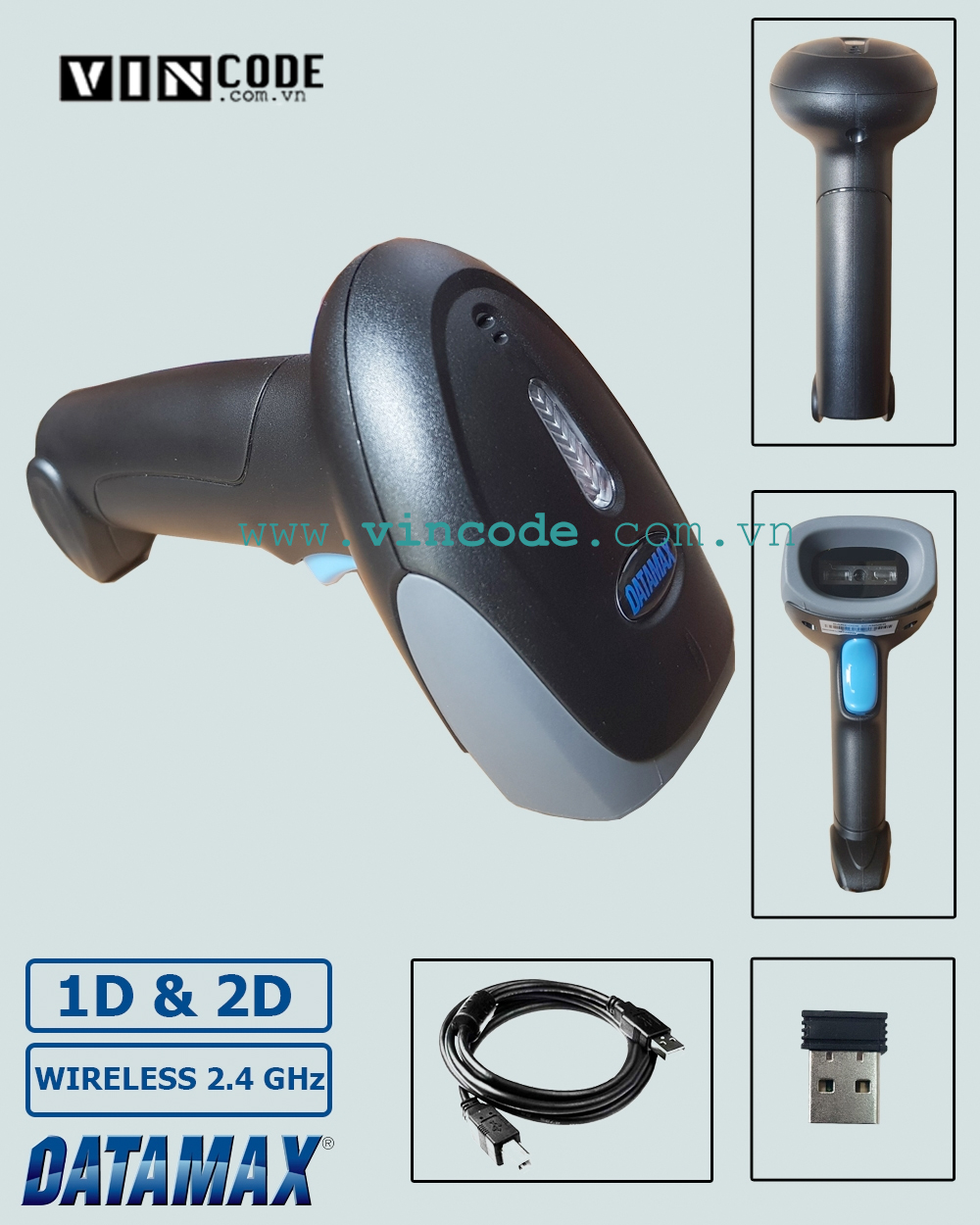 may-doc-ma-vach-2d-khong-day-bluetooth-datamax-m1300w