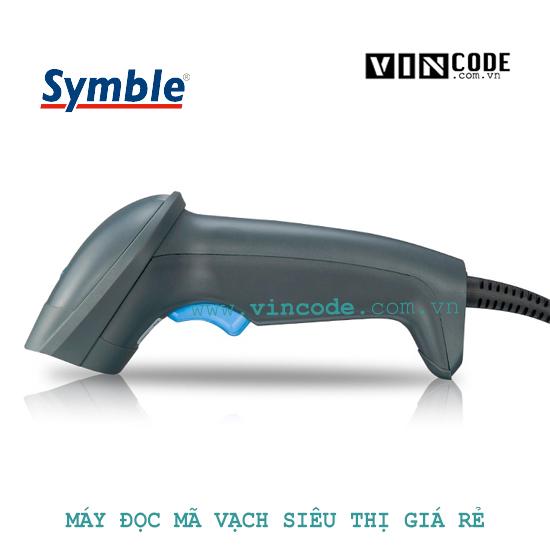 dau-doc-ma-vach-symble-sb-1258