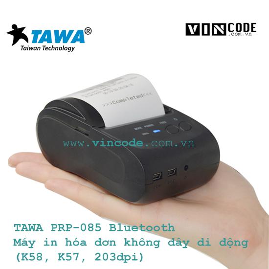 may-in-hoa-don-khong-day-di-dong-bluetooth-tawa-prp-085