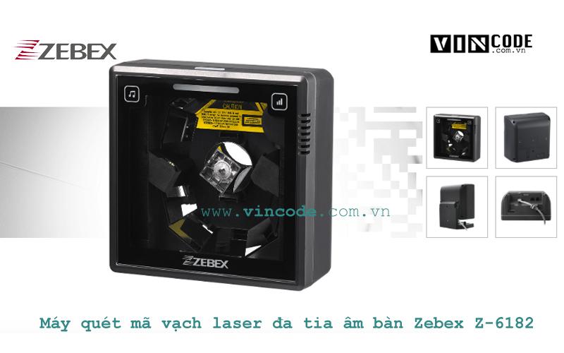 hinh-anh-may-quet-ma-vach-laser-da-tia-am-ban-zebex-z-6182