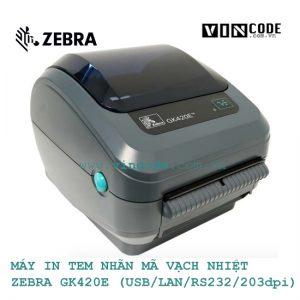 may-in-tem-nhan-ma-vach-nhiet-zebra-gk420e