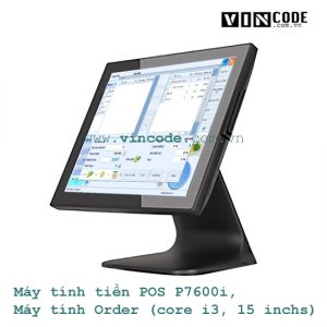 may-tinh-tien-pos-p7600i