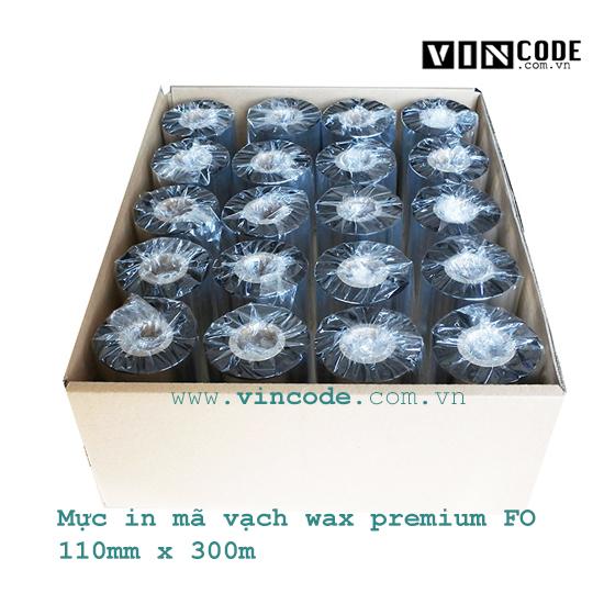 hop-dung-muc-in-ma-vach-wax-premium