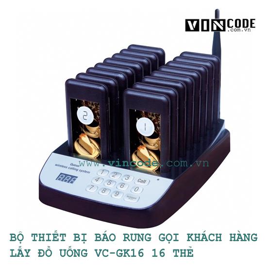 vincode.com.vn