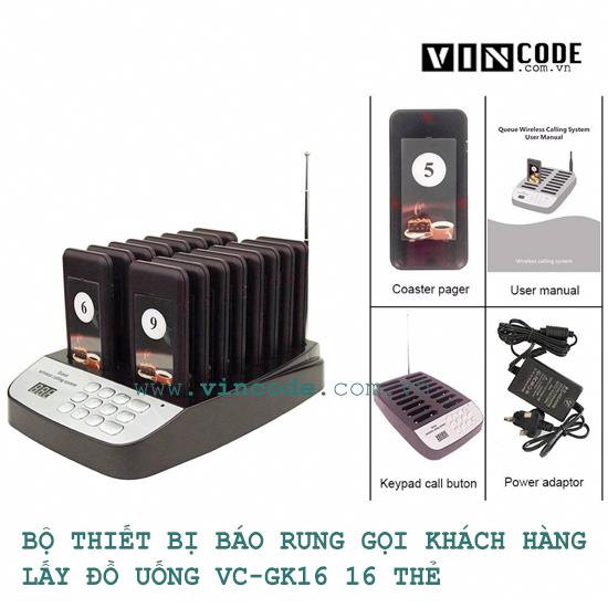 bo-thiet-bi-bao-rung-goi-khach-hang-va-phu-kien