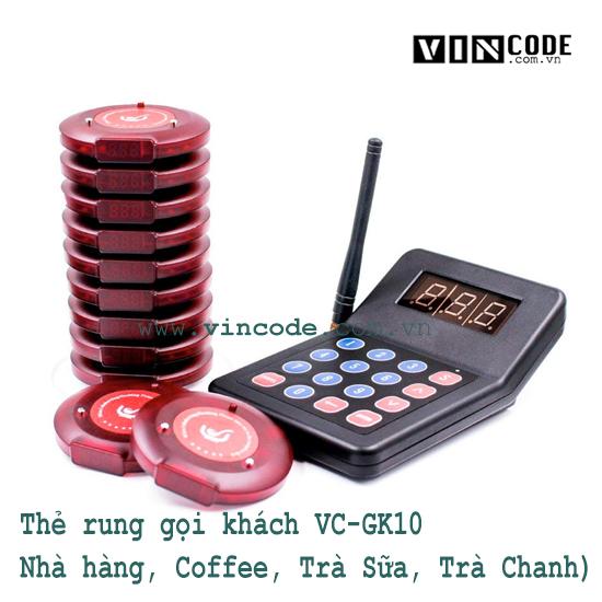 the-rung-goi-khach-hang-vc-gk10