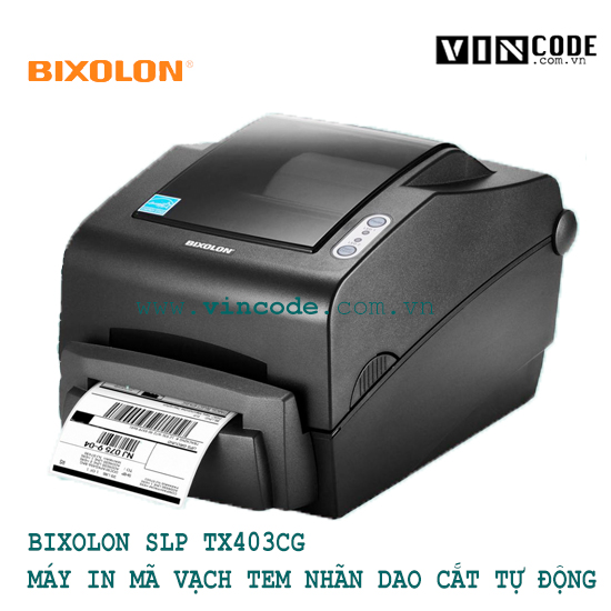 may-in-ma-vach-de-ban-bixolon-slp-tx403cg
