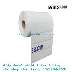 giay-decal-nhiet-2-tem-1-hang