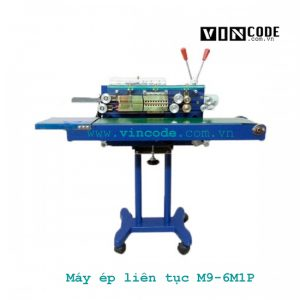 may-ep-lien-tuc-M9-6M1P