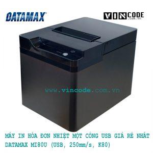 may-in-hoa-don-nhiet-gia-re-nhat-datamax-mi80u