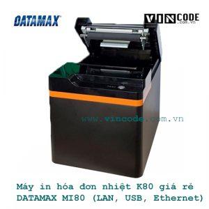 may-in-hoa-don-nhiet-k80-gia-re-datamax-mi80