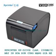 may-in-hoa-don-xprinter-xp-d230h