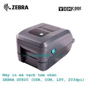 may-in-ma-vach-tem-nhan-zebra-gt820