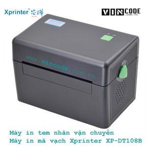 may-in-tem-nhan-van-chuyen-xprinter-xp-dt108b