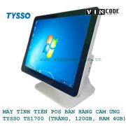 may-pos-ban-hang-cam-ung-tysso-ts1700