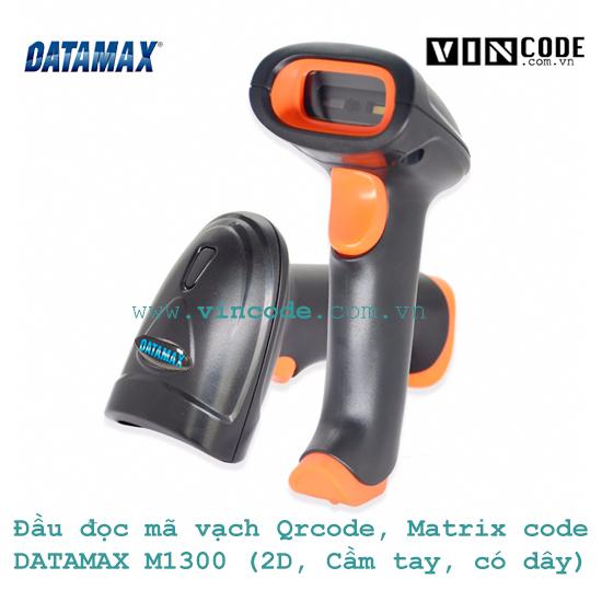 dau-doc-ma-vach-qr-datamax-m1300-p1