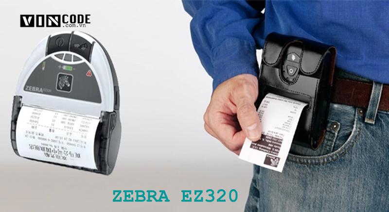 vincode-may-in-hoa-don-zebra-ez320