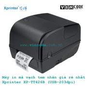 may-in-ma-vach-tem-nhan-gia-re-xprinter-xp-tt426b