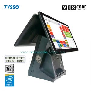 may-tinh-tien-cam-ung-pos-tysso-ts1515sp