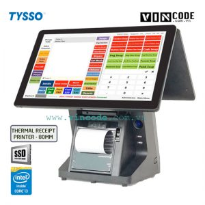 may-tinh-tien-cam-ung-pos-tysso-ts1515sp-p3