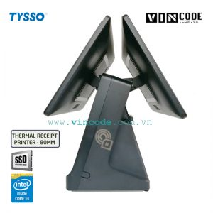 may-tinh-tien-cam-ung-pos-tysso-ts1515sp-p4