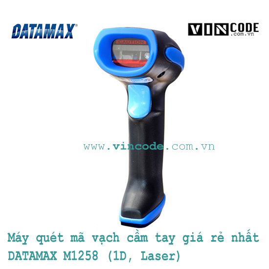 may-quet-ma-vach-cam-tay-gia-re-nhat-datamax-m1258