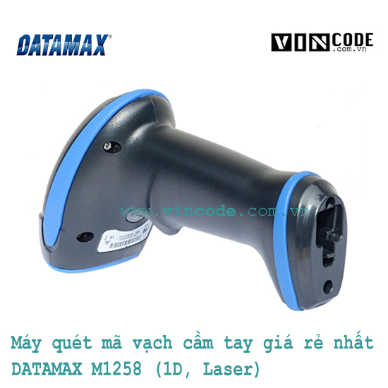 may-quet-ma-vach-gia-re-nhat-datamax-m1258
