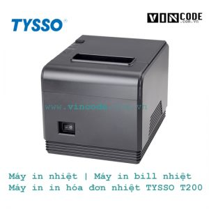 may-in-nhiet-may-in-hoa-don-nhiet-tysso-t200