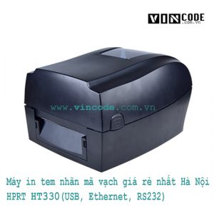 vincode-may-in-ma-vach-tem-nhan-gia-re-hprt-ht330