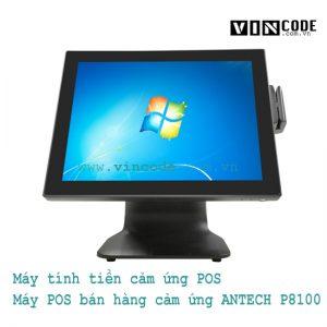 may-tinh-tien-cam-ung-pos-antech-p8100